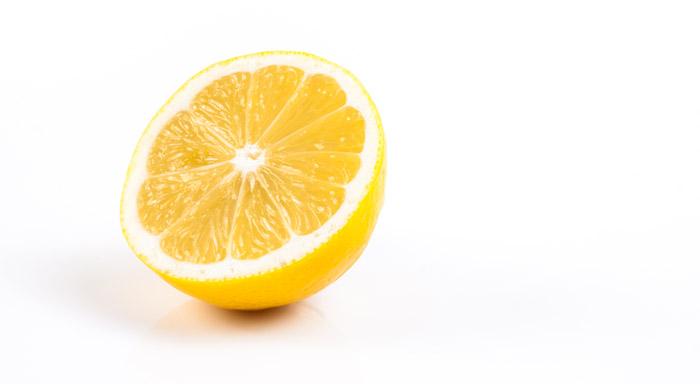 Limonene-flavour