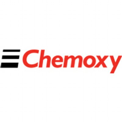Chemoxy attend Chemspec in Barcelona