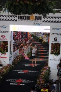 Chemoxy Iron Man