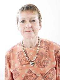 Sue Roberts, Chemoxy